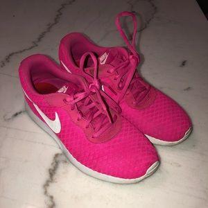 Nike's sneaker